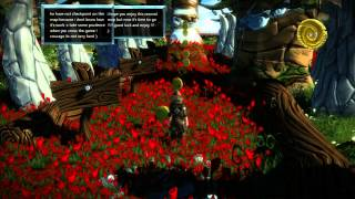 Project Spark Top 10 Creations