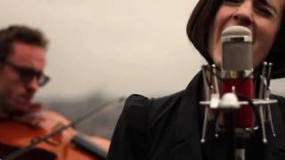 Hooverphonic - Anger Never Dies (İstanbul Acoustic - Long Way From Home)