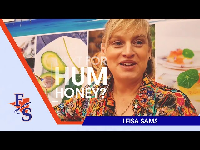 Hum Honey | Beerwah | Commercial Kitchen Design | Food Strategy