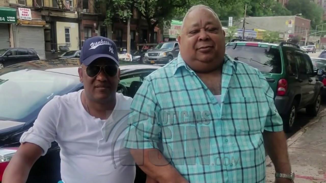 Dominicano termina muerto en un vuelo de RD hacia Nueva York