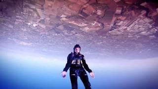 Смотреть клип Planet Funk  - Another Sunrise