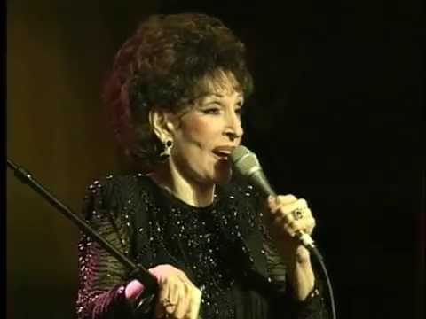 Dottie Rambo- I've Never Been This Homesick Before-2006 KY Music Hall Of Fame
