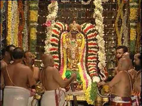 Sri Venkatesam Manasa Smarami Pdf Free