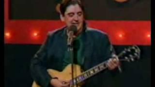 The Sheep Song Live- Craig Ferguson
