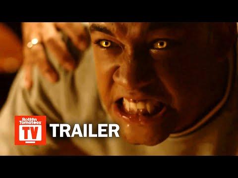 Legacies Season 1 Trailer | Rotten Tomatoes TV