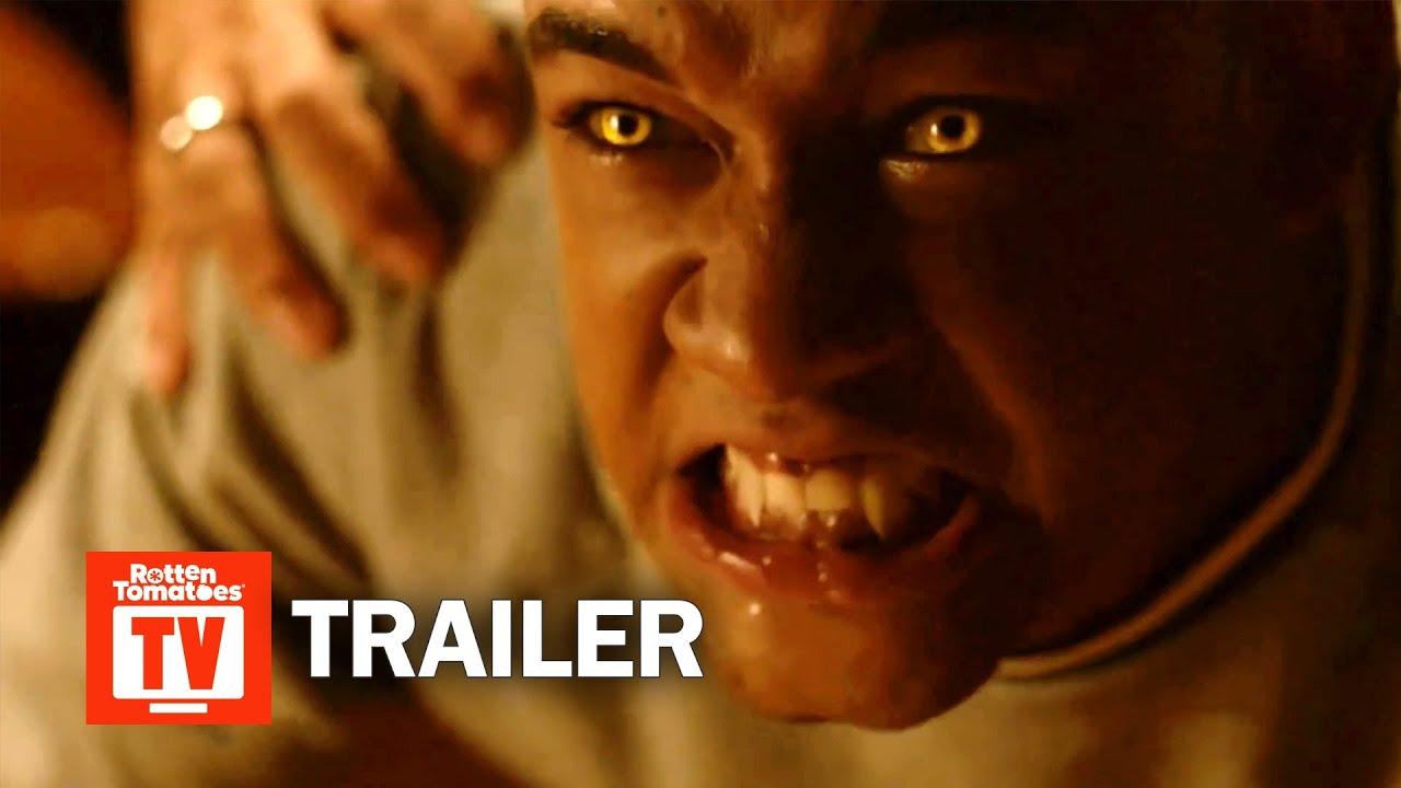 Download Legacies Season 1 Trailer | Rotten Tomatoes TV