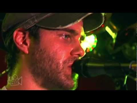 Streetlight Manifesto - Failing, Flailing (Live in Sydney) | Moshcam