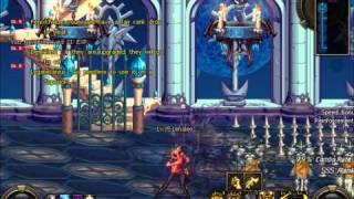 DFO Thief/Necro