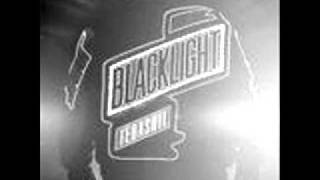 Tedashii Rock A Bye Baby - Blacklight (Outkast - So fresh so clean Instrumental)
