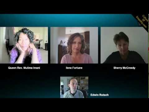 International Conference on Building a Culture of Empathy: Panel-001-A