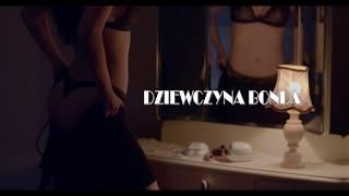 Cliver - Dziewczyna Bonda (Zapowiedź Teledysku) (Nowość 2018)