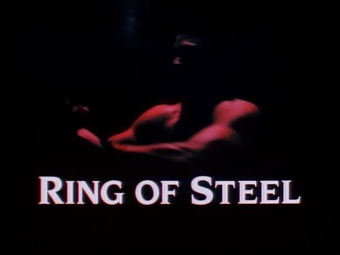 Ring of Steel (1994) DVDrip