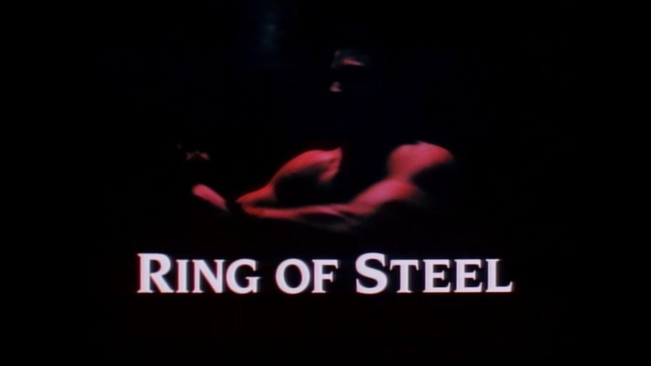 Download Ring of Steel (1994) DVDrip