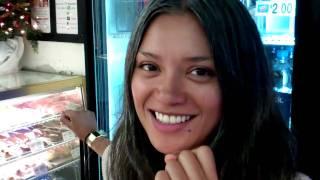 Leonard's Malasadas In Hawaii (vlog)