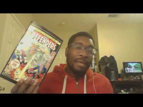 biz-bzar-review-marvel-greatest-battles-silver-surfer-&-doctor-strange-figure-comic-book-2-pack