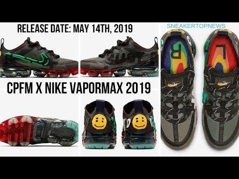 the-cpfm-x-nike-vapormax-2019