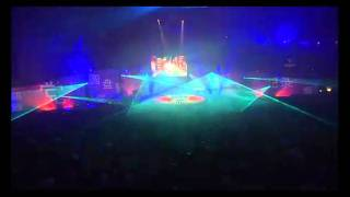 Mark Norman -  Rush (Tiesto in Concert 2003)