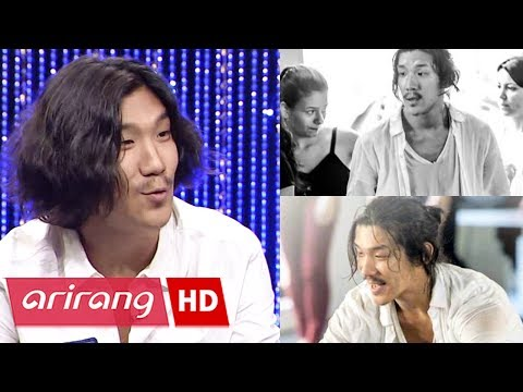 [Heart to Heart] Ep.29 - Kim Jae-duk, Artist dancing under the spotlight _ Full Episode