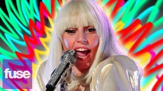 "Lady Gaga Vents About ""Do What U Want"" Music Video Delay"
