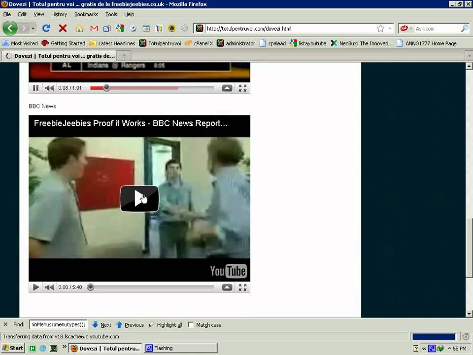 anno1777 hack tool