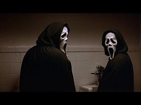 Scream 2 (1997) Kill Count HD