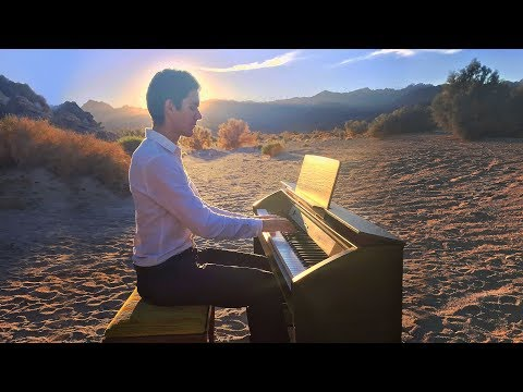 """alan-walker-""""the-spectre""""-(piano-orchestral-cover)-by-david-solis"""