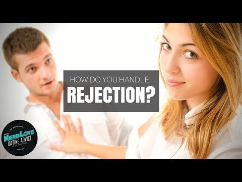 How to Flirt With a WOMAN On Social Media from YouTube · Duration:  14 minutes 40 seconds