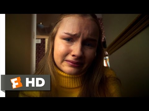 The Visit 310 Movie   You Think You're Worthless 2015 HD