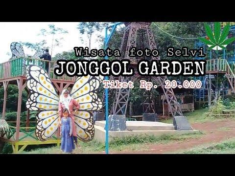 jonggol-garden-,-wisata-rumah-pohon-sangat-populer-untuk-foto-selvi-_-nur-hasanah-travelling