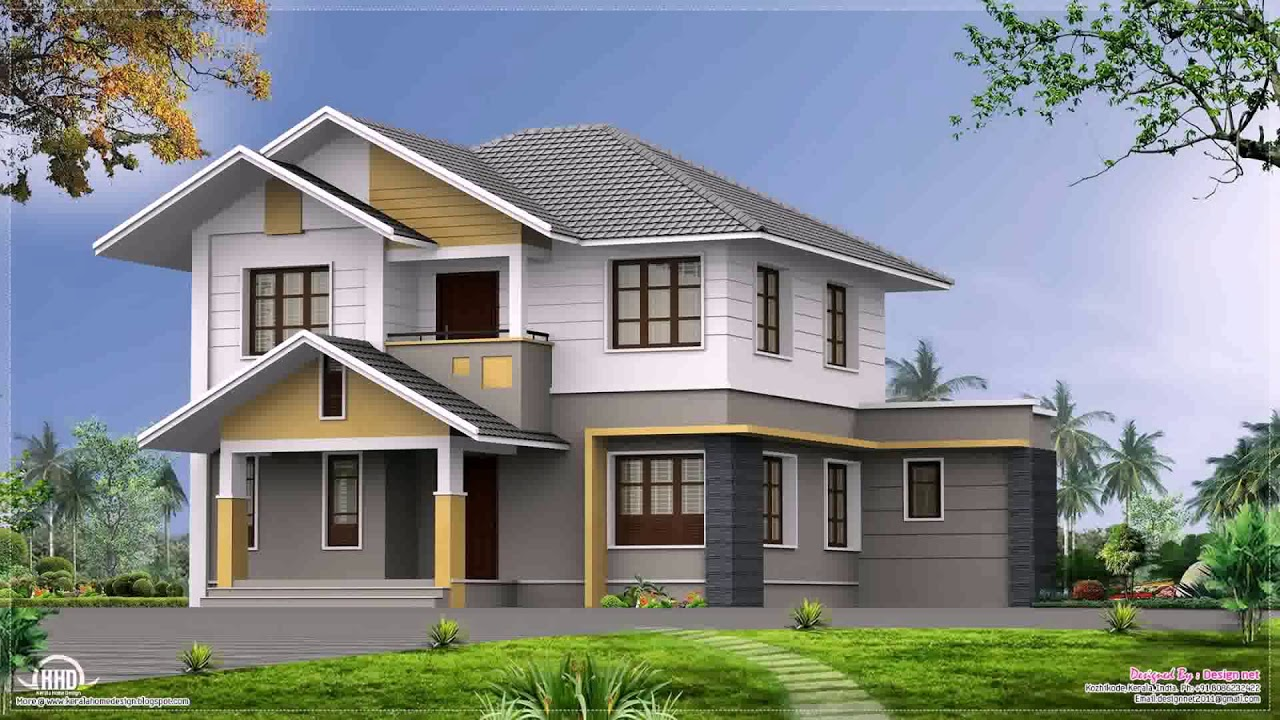 3 bedroom house plans under 2000 sq ft youtube for Farmhouse plans under 2000 sq ft