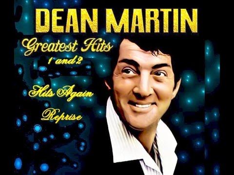 Dean Martin at His Best