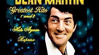 Dean Martin at His Best