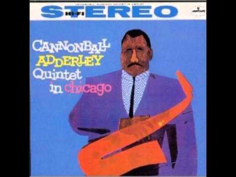 Wabash - Cannonball Adderley & John Coltrane