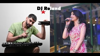DJ Roland ft. Anush Petrosyan - Sirun mix 2017