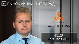 видео Где деньги от продажи акций АЛРОСА-Нюрба?
