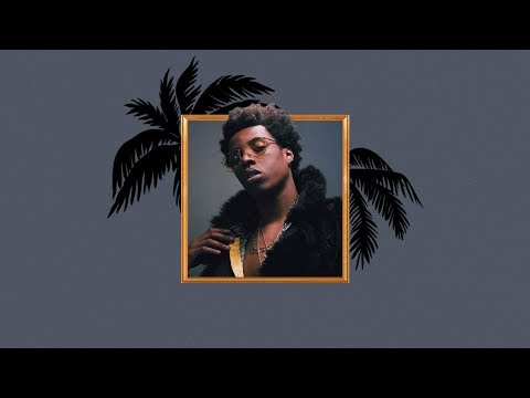 "FREE Nav x The Weeknd x Roy Woods Type Beat – ""Gunsnroses"" (Prod.Ty Rose) Hip Hop/Trap Instrumental"