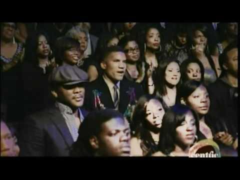 Tribute To Anita Baker - Soul Train Awards (HD)
