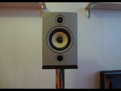 Кронштейн на стену для телевизора 19, 22 дюйма