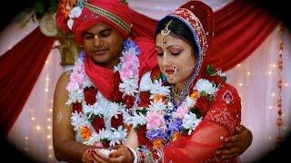Vedic Marriage