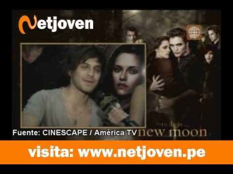 Hotel Erotica Megavideo 40