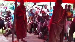 Download lagu Makoloane Ntate Mokhethi 1 MP3