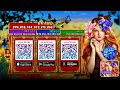9 FREE CASINO SLOT GAMES by Murka Limited Android Google Play iOS App Store Gameplay Youtube Video