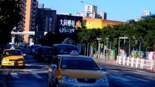 Видеонаблюдение за дорожным трафиком, ebrigada.ru(, 2012-03-21T12:38:18.000Z)