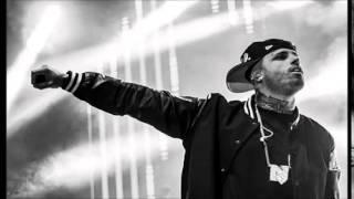 El Perdón - Nicky Jam 2015 (Remix Extended Dj Mario Andretti) By StevenGiraldo