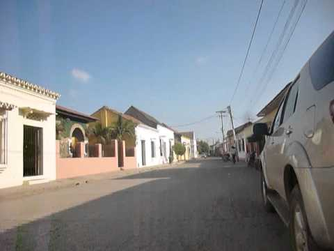 paseo-en-cicla-por-el-centro-histórico-de-mompox-(desde-iglesia-san-francisco-hasta-albarrada)