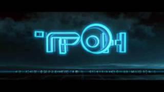 Трон: Наследие | Трейлер | Дублированный