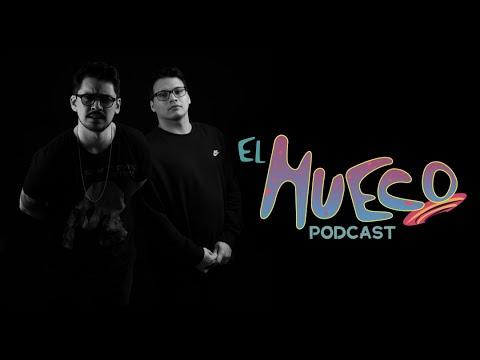 EL HUECO #01: La Migración