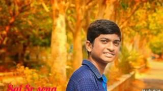 2017 New Telugu Dj Songs lingampally Sai