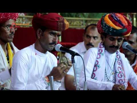 GAYAK NIMBARAM DEVASI (PURE BHAJAN) || PREM RASS BHAJAN || LIVE HD