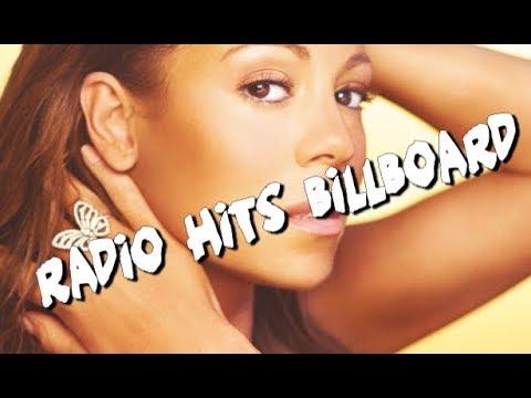 Radio Songs | Most weeks at #1 (1991 - 2018) Mp3